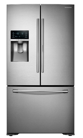 31 Counter Depth Refrigerator at US Appliance