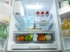 """RF261BEAESR Samsung 36"""" French Door Refrigerator with Twin Cooling Plus and Cool Select Pantry - Stainless Steel"""