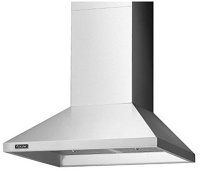 36 inch hoods at us appliance