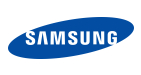 Samsung Top Mount Refrigerators