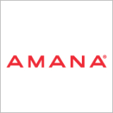 Shop All Amana Appliances