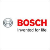 Shop All Bosch Appliances