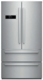 Shop All Bosch Refrigerators