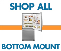 <b>Shop All Bottom Mounts<b>
