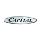 Shop All Capital Appliances