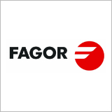 Shop All Fagor Appliances