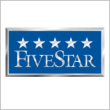 Shop All FiveStar Appliances