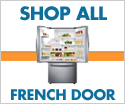 <b>Shop All French Doors</b>
