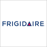 Shop All Frigidaire Appliances