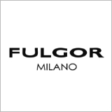 Shop All Fulgor Milano Appliances