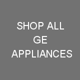 Shop All GE Appliances