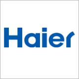 Shop All Haier Appliances