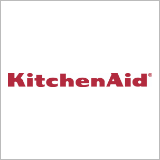 Shop All KitchenAid Appliances