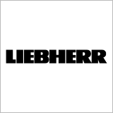 Shop All Leibherr Refrigerators