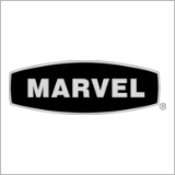 Shop All Marvel Refrigerators