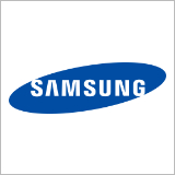 Shop All Samsung Appliances