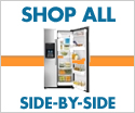 <b>Shop All Side By Sides</b>