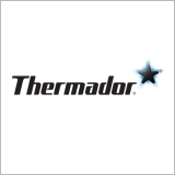 Shop All Thermador Appliances