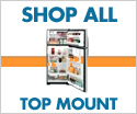 <b>Shop All Top Mounts</b>