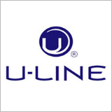 Shop All Uline Refrigeration