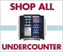 <b>Shop All Undercounter</b>