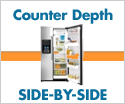 <b>Shop Counter Depth sbs</b>