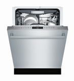 Shop Dishwashers On Sale