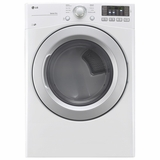 Shop Dryers on Sale