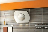 Sorpresa Collection - Wall Mount Hoods