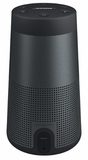 SOUNDLINK Bose Revolve Speaker with Bluetooth Technology and 12 Hour Battery Life - Black