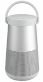 SOUNDLINKPLUS Bose Revolve Speaker with Bluetooth Technology and 16 Hour Battery Life - White
