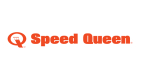 Speed Queen Laundry