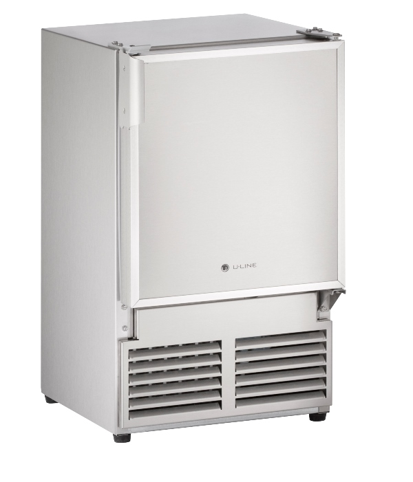 kitchenaid ice maker hookup matchmaking services in new york