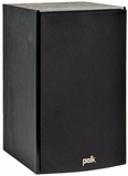T15 Polk Audio Home Theater & Bookshelf Speaker (Pair)
