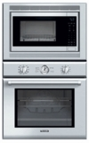 Thermador Combination Ovens