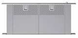 Thermador Downdraft Vent Systems