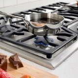 Thermador Gas Cooktops