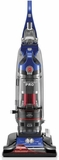 UH70905 Hoover WindTunnel 3 Pro Bagless Upright Vacuum