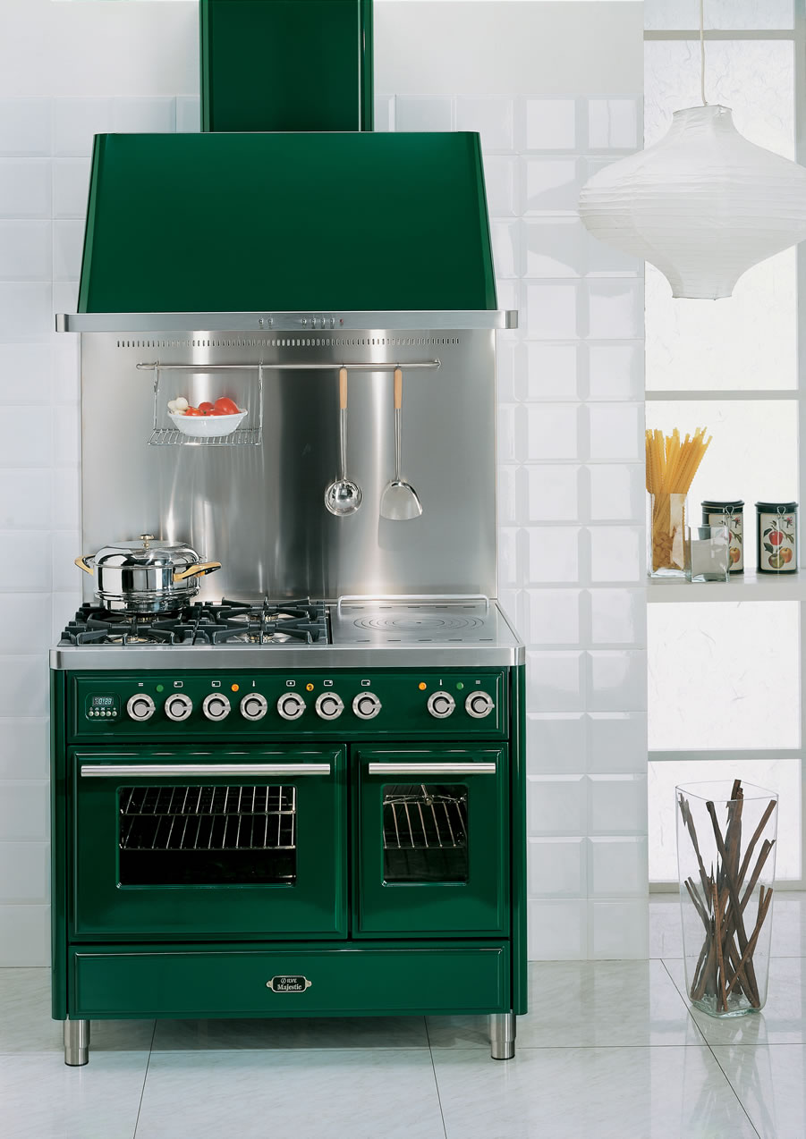 40 Inch Oven Range Part - 30: Popular Searches - US Appliance