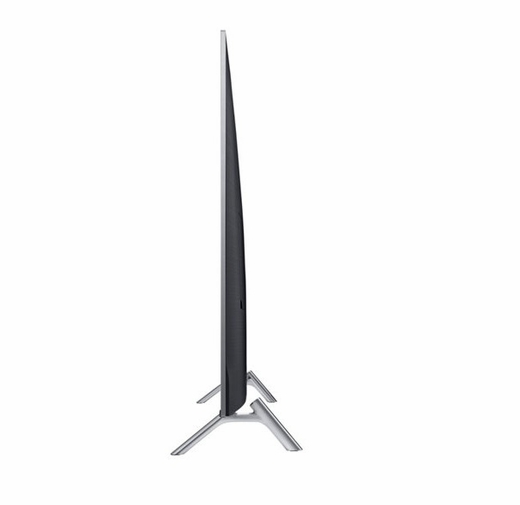 """UN75MU8000 Samsung 75"""" 8 Series UHD 4K HDR LED Smart HDTV with - 240 Motion Rate and 3840 x 2160 Resolution"""