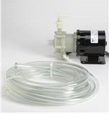 UPK3 Ice Maker Drain Pump Kit