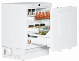 "UPR503 Liebherr 24"" Undercounter Refrigerator with  Drawer Panel Ready and LED Lighting - Custom Panel"