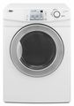 Value Priced Electric Dryers