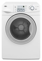 Value Priced Washers