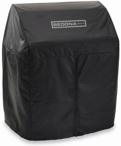 "VC30ADA Lynx Sedona 30"" Grill Cover for L500ADA Freestanding Grills"