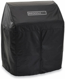 """VC400F Sedona by Lynx 24"""" Grill Cover for Freestanding Grills"""