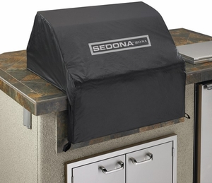 "VC500 Lynx Sedona 30"" Grill Cover for Built-in Grills"