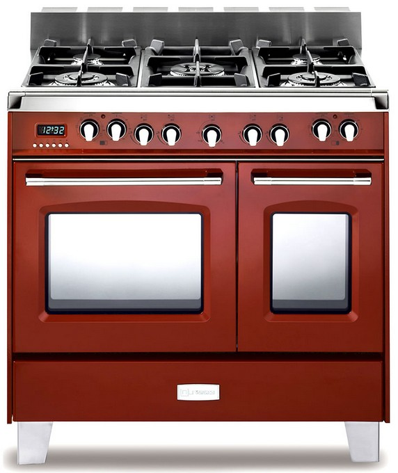 40 Inch Oven Range Part - 17: Popular Searches - US Appliance