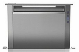 "VDD5300SS Viking 30"" Built In Professional 5 Series Downdraft Ventilation System - Stainless Steel"