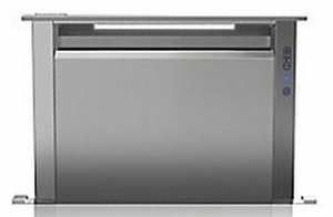 """VDD5480SS Viking 48"""" Built In Professional 5 Series Downdraft Ventilation System - Stainless Steel"""